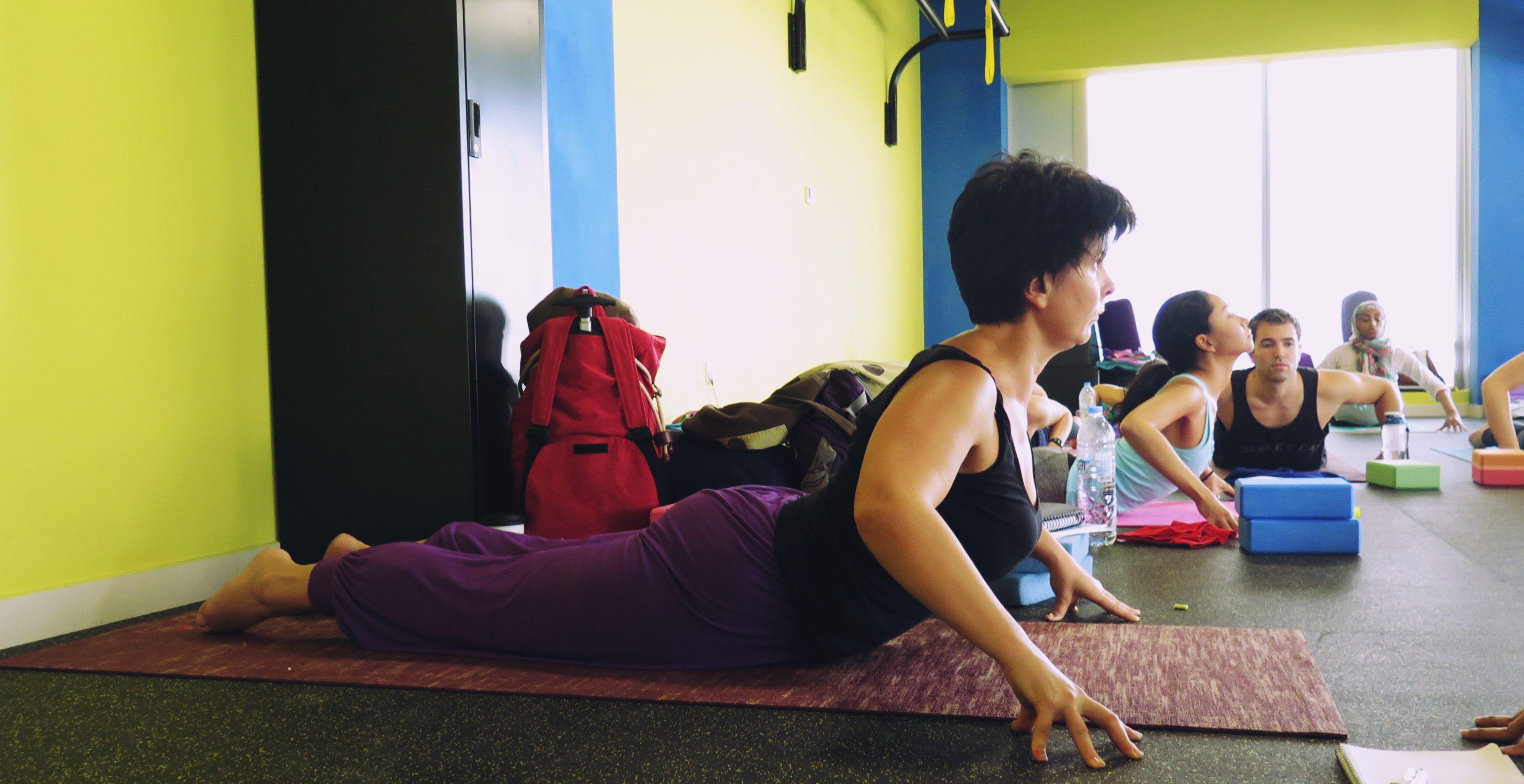 jade mats professional jadeyoga yoga canada mat harmonyprofessionalmat xl harmony