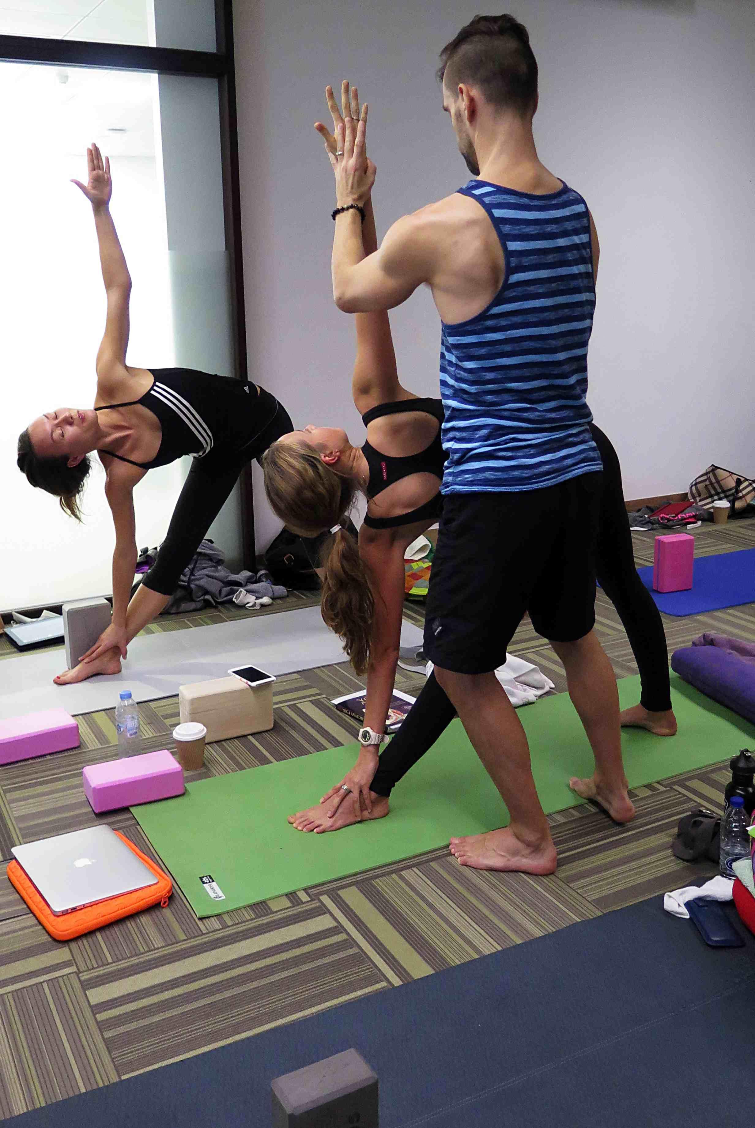 professional mystique manduka mats jade yogitoes fusion raisin of inspirational yoga harmony mat towel